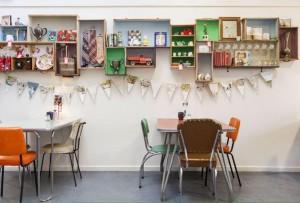 Web pic cafe