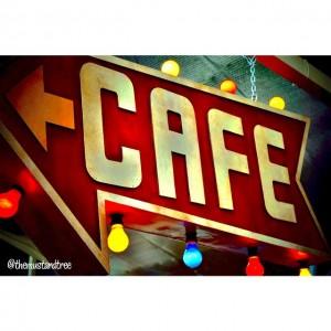 web pic cafe 3